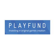 PlayFund