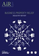 BPR Industry Report 2017