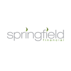 Springfield Financial Services