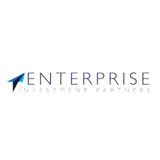 Enterprise Investment Partners