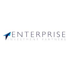 Enterprise Investment Partners