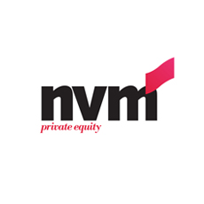 NVM Private Equity