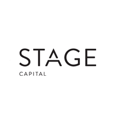 Stage Capital