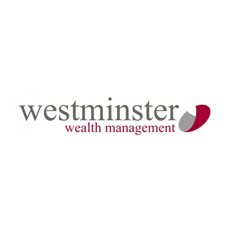 Westminster Wealth