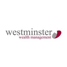 Westminster Wealth
