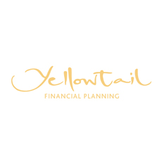 Yellowtail Financial Planning