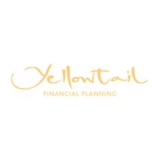 Yellowtail Financial Planning