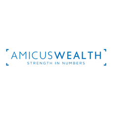Amicus Wealth