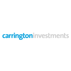 Carrington Investments