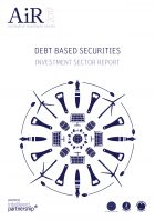 Debt Based Securities Report 2017