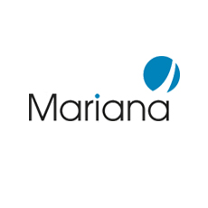 Mariana Investments