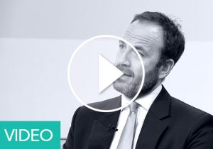 Interview with James Faulkner from Oxford Capital at the London EIS & VCT Showcase