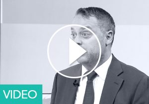 Interview with Gordon Pugh from Blackfinch Investments at the London EIS & VCT Showcase