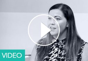 Interview with Louise Farley from Deepbridge Capital at the London EIS & VCT Showcase