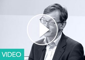 Interview with Will Fraser-Allen from Albion Capital at the London EIS & VCT Showcase