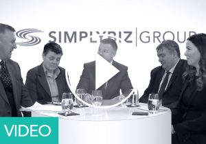 SimplyBiz's The Advice Show: Tax Efficient Investing