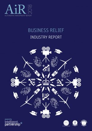 BR Industry Report 2018
