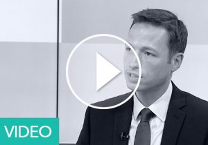 Interview with Tom Attwooll from Oxford Capital