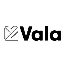 Vala Capital
