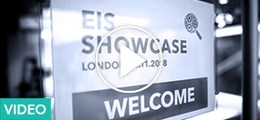 EIS Showcase London 2018: Highlights