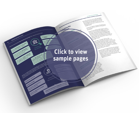 EIS guide landing page assets-03