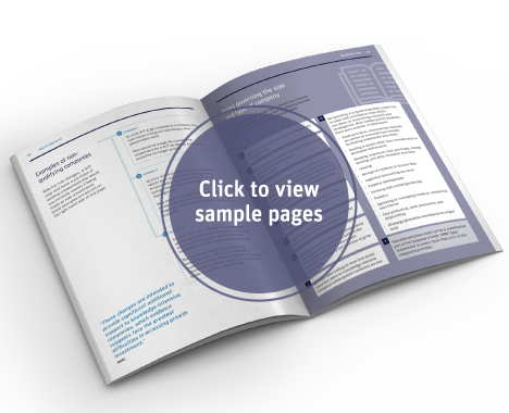 VCT guide landing page assets-03