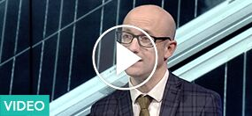 VCT Showcase 2020 interview with Dr Reuben Wilcock, Blackfinch Investments