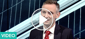 VCT Showcase 2020 interview with Nick Britton, Association of Investment Companies